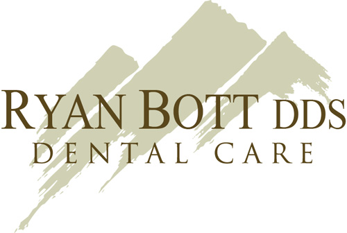 Dentist in Orem, Utah