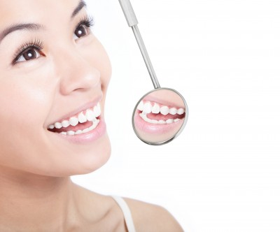 periodontal gum treatment in American Fork