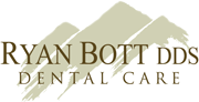 Ryan Bott DDS Dental Care