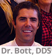 Dr. Ryan Bott, Pleasant Grove Dentist